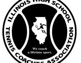 Illinois Coaches 2015